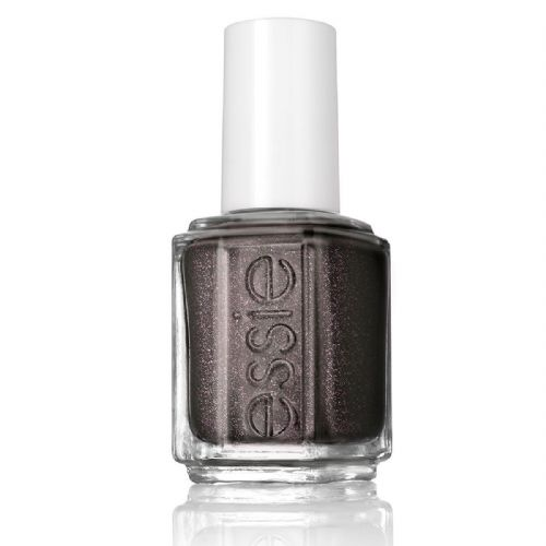 Essie Cosmetics 2015 Fall Collection Nail Polish Number 381, Frock n Roll